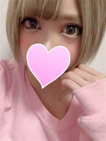 もえ(パイパン☆極エロ娘)