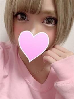 もえ(パイパン☆極エロ娘) エロく輝く魅惑の美女軍団 (新宿発)