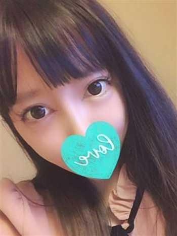 あんな(19才☆Dカップ) エロく輝く魅惑の美女軍団 (銀座発)