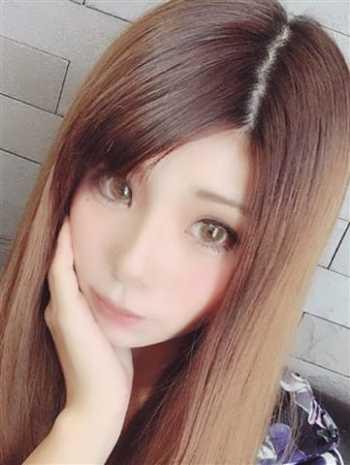 かれん(淫乱お嬢様) エロく輝く魅惑の美女軍団 (銀座発)