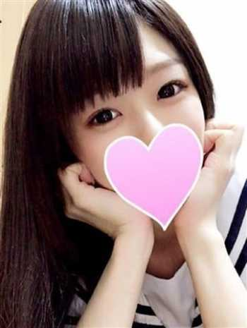 みれい(エース級☆美少女) エロく輝く魅惑の美女軍団 (銀座発)