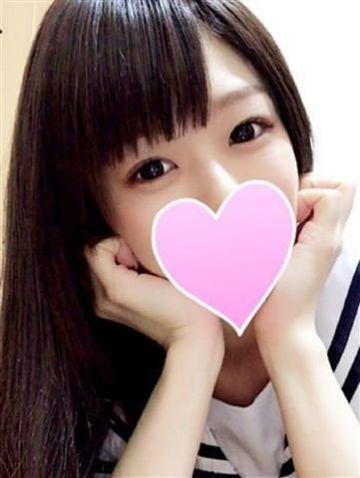 みれい(エース級☆美少女)