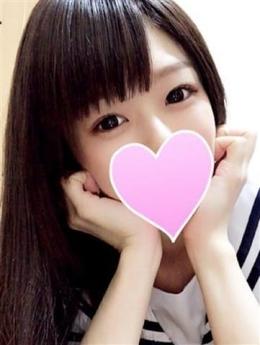 みれい(エース級☆美少女) エロく輝く魅惑の美女軍団 (新宿発)