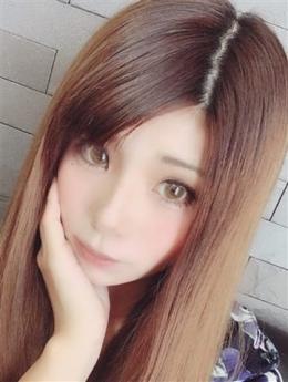 かれん(淫乱お嬢様) エロく輝く魅惑の美女軍団 (日本橋発)
