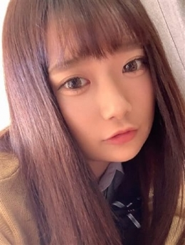 ほむら(パイパン☆ドMな妖精) エロく輝く魅惑の美女軍団 (日本橋発)