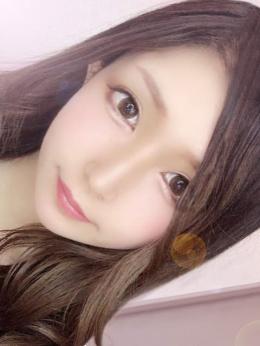 はづき 定時制乱交美女ッ子学園 (中野発)