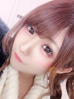 りの 定時制乱交美女ッ子学園 (中野発)