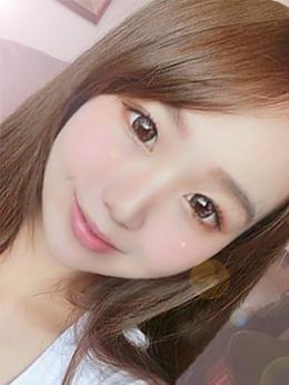かのん 定時制乱交美女ッ子学園 (中野発)