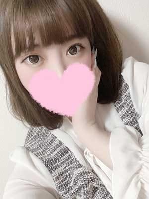 なお 美少女宅急便 (練馬発)