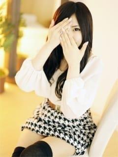 ゆりな 素人美女専科 (中洲発)