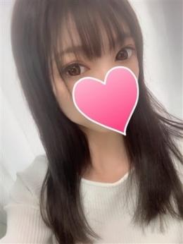 あいな 噂の高級デリヘル 美獣 BIJYU (戸塚発)