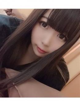 このみ 美乳パラダイス (四日市発)