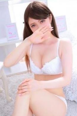 ともみ 美乳専科 がーるずこれくしょん (佐野発)