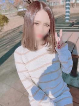 ちなつ 極上ギャル 太田・足利美少女図鑑 (太田発)