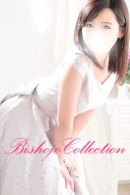 あんず 美少女Collection (宇部発)