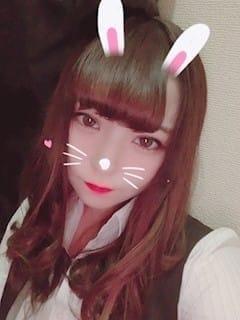 ゆきか 美人ダルマ (四日市発)
