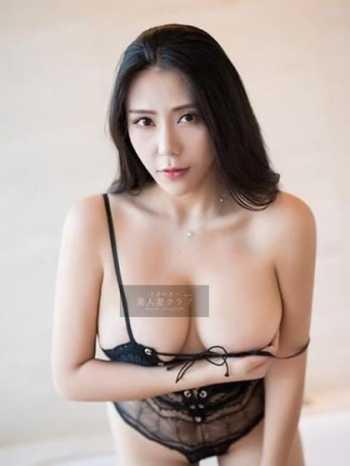 りん ときめき~美人妻クラブ (浜松発)