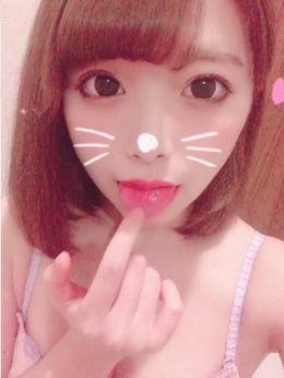 えりりん BKB!ぼいん・かわいい・ぼいん (新橋発)