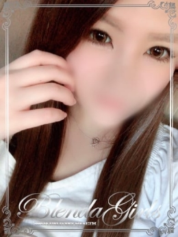 さき☆潮吹きドM BLENDA GIRLS (上田発)