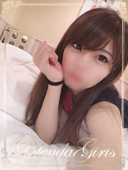 まお☆モデル系 BLENDA GIRLS (上田発)