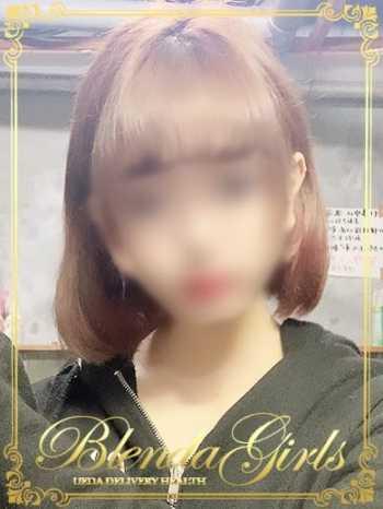 そら☆業界未経験 BLENDA GIRLS (上田発)