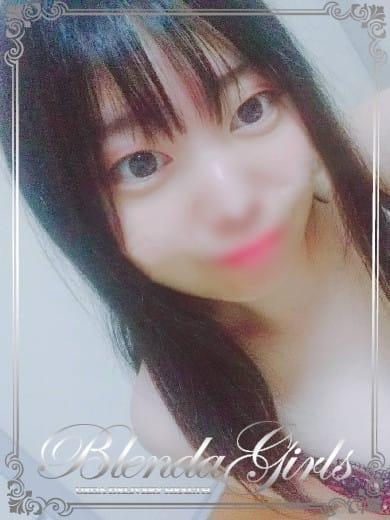 みさき☆清楚系 BLENDA GIRLS (上田発)