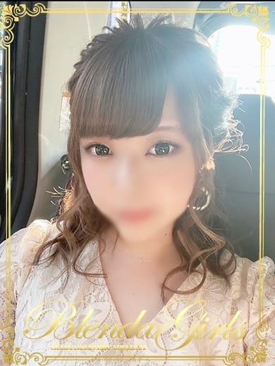 りこ☆Gカップ BLENDA GIRLS (上田発)