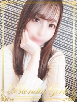 なのは☆ご奉仕 BLENDA GIRLS (上田発)