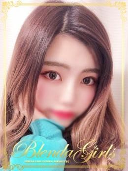 かいり☆ご奉仕 BLENDA GIRLS (上田発)