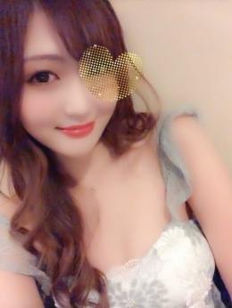 カオリ 回春マッサージ 僕の夢 (土浦発)