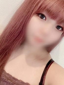 みなちゃん☆新星Girl ぶるとっぴん宇部店(宇部、山口) (宇部発)