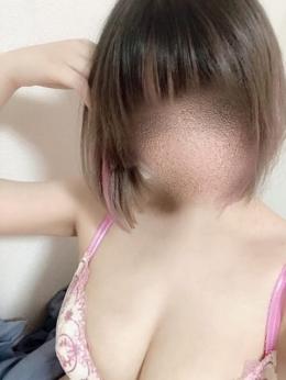 もなかちゃん☆恋人No,1 ぶるとっぴん宇部店(宇部、山口) (宇部発)