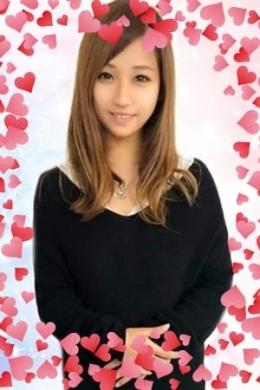 みんと キャンディーハート (宇都宮発)