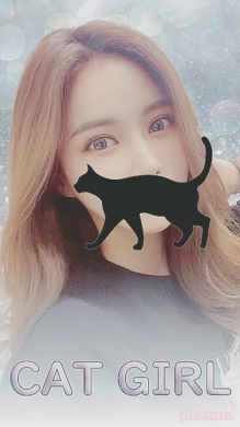 ありす CAT girl (新宿発)