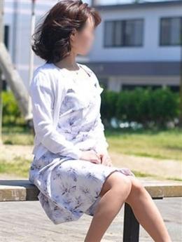 える ~人妻の都~ (松戸発)