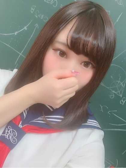 あすか 美少女制服学園クラスメイト千葉・船橋校 (船橋発)