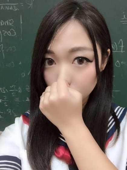 ちほ 美少女制服学園クラスメイト千葉・船橋校 (船橋発)