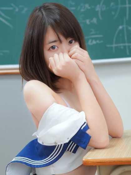 ことね 美少女制服学園クラスメイト千葉・船橋校 (船橋発)