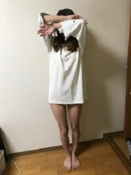 瀬尾  裕美 セレブコレクション (明石発)