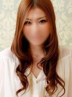 美和☆みわ セレブ倶楽部 (西船橋発)
