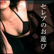 celebplay01 (秋葉原発)