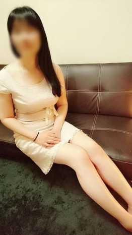 ゆめ Celeb wife(セレブワイフ) (松戸発)