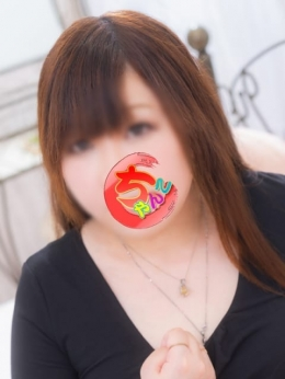 かえで ぽちゃ巨乳専門 新大久保・新宿歌舞伎町ちゃんこ (大久保・新大久保発)
