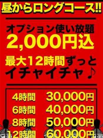 デートコース 栃木小山ちゃんこ (小山発)