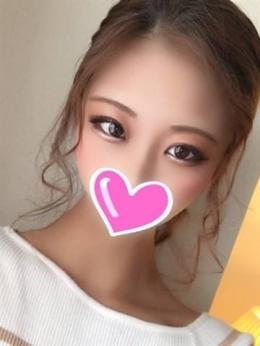 セリカ【黄金比率の18歳美少女】 CLUB CHELSEA (福井発)