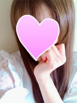 アヤ【地元福井の美巨乳美女】 CLUB CHELSEA (福井発)