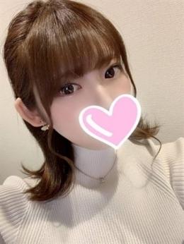 スズナ【超ハイスペック美人!!】 CLUB CHELSEA (福井発)