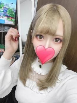 ナノハ【3POK!イラマ無料♬】 CLUB CHELSEA(クラブ チェルシー) (富山発)