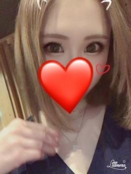 リオナ【3POKの業界未経験♪】 CLUB CHELSEA(クラブ チェルシー) (富山発)