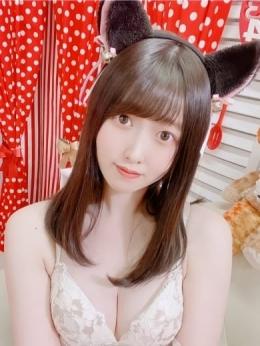 ヒカリ【3POK無料OP多数♬】 CLUB CHELSEA(クラブ チェルシー) (富山発)